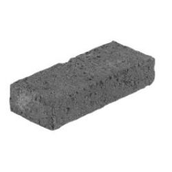 Afstandhouder in beton